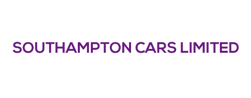 Southampton Used Cars
